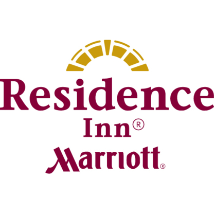 Residence Inn by Marriott Moncton - Hotels - 506-854-7100