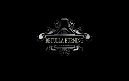 Betulla Burning - Restaurants