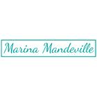 Voir le profil de Marina Mandeville - Saint-Charles-Borromée