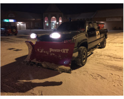 Kar-Lot Snow Removal - Snow Removal - 905-865-3633