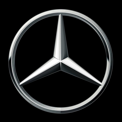Mercedes-Benz Kitchener Waterloo - New Car Dealers