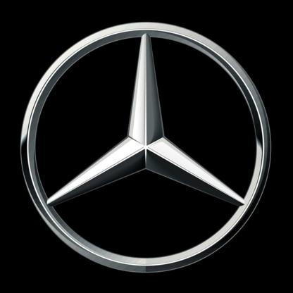 Mercedes-Benz Kitchener Waterloo - New Car Dealers - 519-579-4460