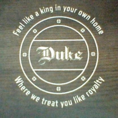 Duke Construction - Metal Buildings