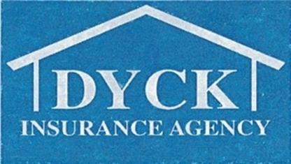 Dyck Insurance Agency (Wetaskiwin) Ltd - Leisure Vehicle Insurance