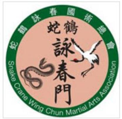 Snake Crane Wing Chun Association of Canada - Écoles et cours d'arts martiaux et d'autodéfense - 647-879-8370
