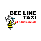 Bee Line Taxi Ltd - Taxis