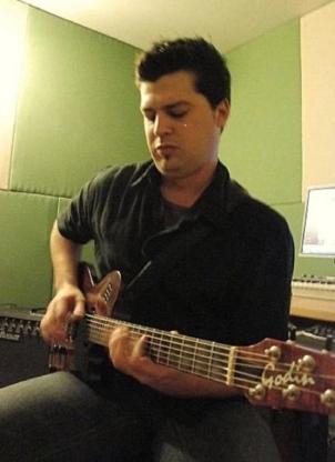 Guitare Rive Sud - Écoles et cours de musique