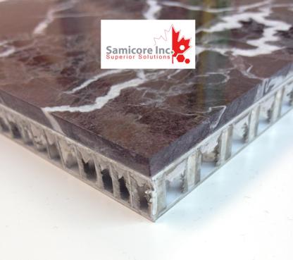 Samicore Inc - Architects - 416-548-5592