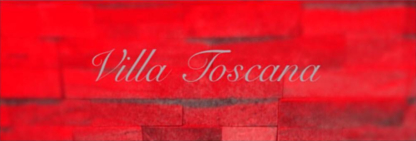 Villa Toscana - Rotisseries & Chicken Restaurants - 514-363-1606