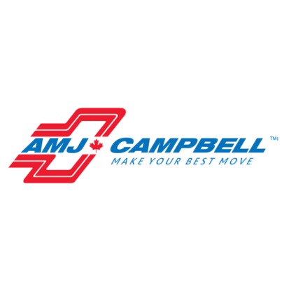 View AMJ Campbell Edmonton's St Albert profile
