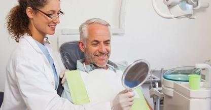Precision Denture Clinic - Denturologistes - 306-445-2322