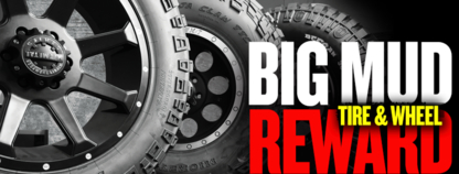 Wheel Covers Unlimited - Tire Retailers - 519-966-2006