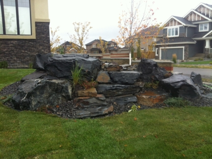 Landscape Contractors & Designers near Millbourne Mrket Mall