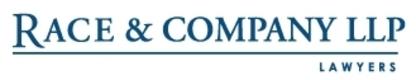 Race & Co LLP - Avocats - 604-932-3211