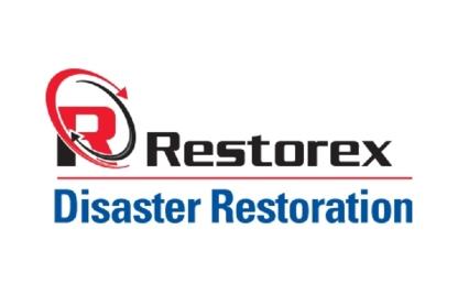 Restorex Disaster Restoration - Carpet & Rug Cleaning - 306-522-3350