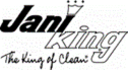 Jani King - Floor Treatment Compounds - 250-763-5264