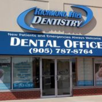 Malvern Town Centre Dental - Dentists