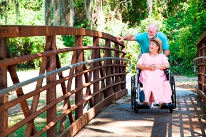 Active Medical Equipment - Home Health Care Equipment & Supplies - 250-571-1456