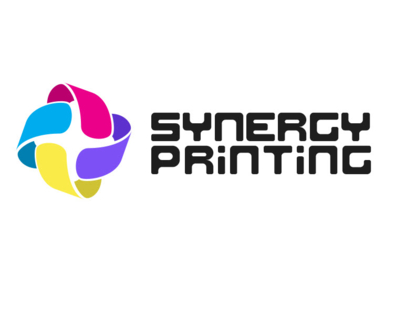 Synergy Printing - Imprimeurs - 514-612-0504