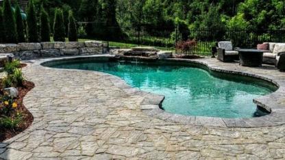 Greenscape Landscape Inc. - Lawn Maintenance - 519-744-1181