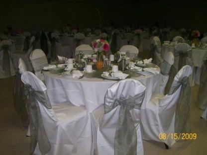 Stamford Lion - Auditoriums & Halls - 905-356-3575