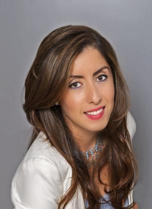 Dr Neriman Gokcen Psychologue - Psychologues