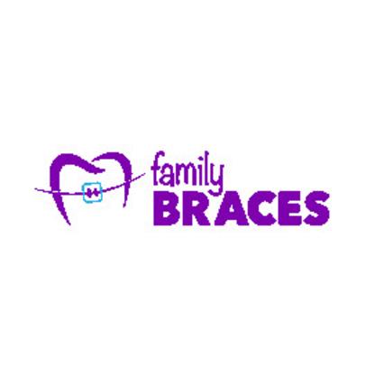 Family Braces SW | Orthodontist Calgary - Orthodontists
