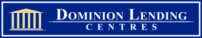 Dominion Lending Centres Mortgage House - Landscape Contractors & Designers - 647-271-2757