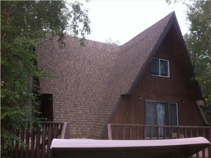 Boreal Builders - Building Contractors - 306-845-9800