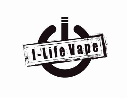 I-Life Vape Co - Tobacco Stores