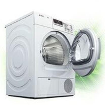 FastFix Appliance Repair - Major Appliance Stores - 647-799-0656