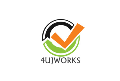 4Ujworks - Moving Services & Storage Facilities - 416-712-7492