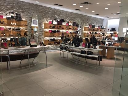 Nine West - Shoe Stores - 514-697-2727