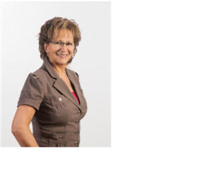 Assurance Martine Bilodeau Inc - Insurance Agents & Brokers