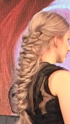 O Sommet De La Beauté - Salons de coiffure et de beauté