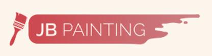 JB's Painting - Painters - 604-773-4549