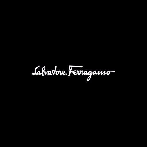 Salvatore Ferragamo - Shoe Stores