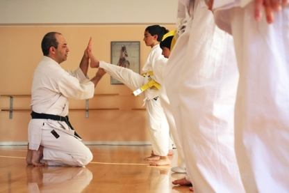 Shotokan Karate Academy - Martial Arts Lessons & Schools - 604-729-7651