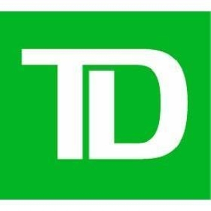 Ben Dickson - TD Financial Planner - Financial Planning Consultants - 780-448-8814