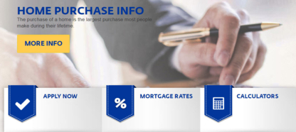 Dominion Lending Centres Forest City Funding - Mortgages - 519-636-5740