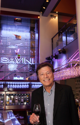 Giovanni Maur Designer Inc - Interior Designers - 418-659-4812