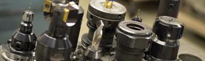 Abish Tech Inc - Machine Shops - 416-291-8080
