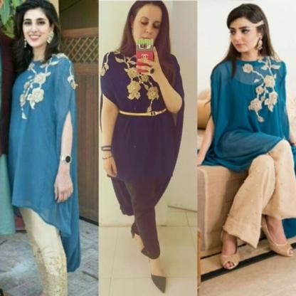 Desi Suit - Women's Clothing Stores - 647-267-1064