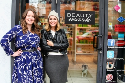 Beauty Mark - Cosmetics & Perfumes Stores