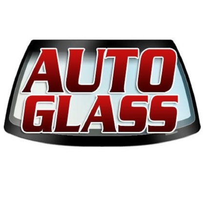 Atlas Auto Glass - Auto Glass & Windshields - 905-450-1532