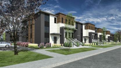 Madeco Bureau Vente et Location - Gestion immobilière