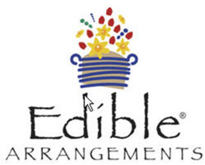 Edible Arrangements - Gift Baskets - 403-532-3001