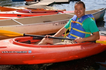 Deer Lake Boat Rentals - Boat Rental - 604-521-3183