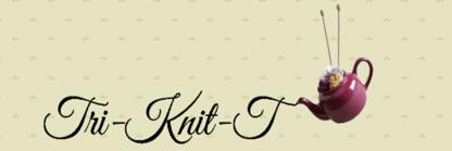 Voir le profil de Boutique Tri-Knit-T - Sutton