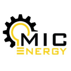 MIC Energy - Consulting Engineers